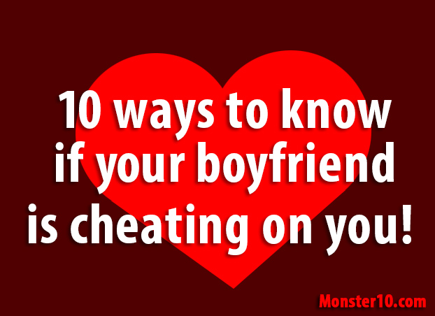 what is cheating to you
