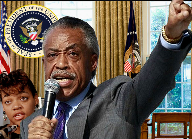 Why-The-Rev-Al-Sharpton-Will-Be-a-United-States-President